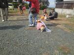 真央の子 お集まり会15 009.JPG